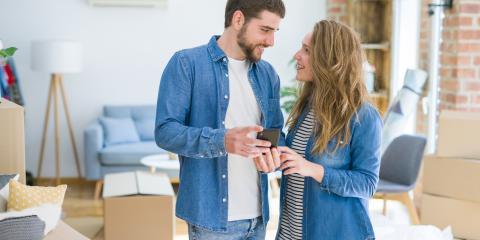 Why Should You Consider a Home Warranty?, Hamilton, Ohio