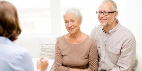 Seeking Advice on How to Make a Will? Here's What You Need to Know, Hamilton, Ohio