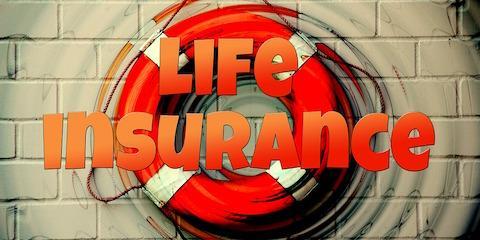 Hamilton's Insurance Experts Share 4 Key Facts About Life Insurance, Hamilton, Ohio
