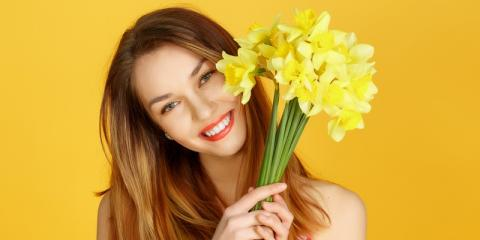 Improve Your Smile With Clear Braces, Hamilton, Ohio