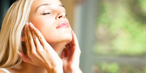 3 Essential Elements of a Home Skin Care Regimen, Hamilton, Ohio