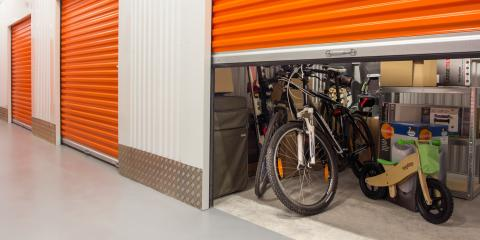 How To Make The Most Out Of Your Self Storage Unit Tri County Mini