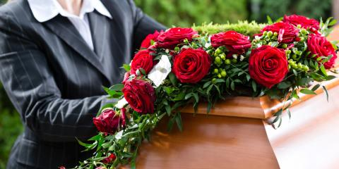 Can You File a Personal Injury Claim on Behalf of Deceased Family Members?, Hamilton, Ohio