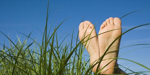 What is Hammer Toe? Foot & Ankle Clinic of the Virginias Explains, Beckley, West Virginia
