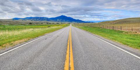 A Kalispell Attorney Explains Montana's Auto Insurance Laws, Kalispell, Montana