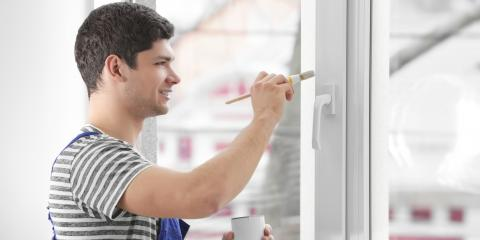 5 Reasons to Have Your Business Painted, Southampton, New York