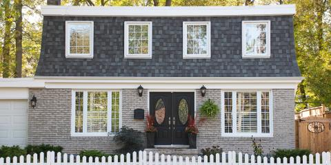 5 Reasons to Power Wash Your Home This Fall, Southampton, New York