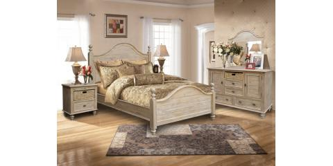 Good Direct Furniture The More You Buy The More You Save!, Foley, Alabama