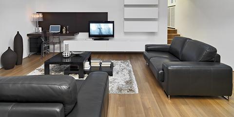 3 Hardwood Floor Trends To Try , Manorville, New York
