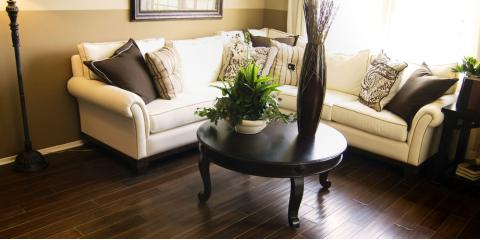 5 Considerations to Make Before Installing Hardwood Flooring, Manorville, New York