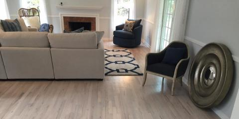 A Beginner's Guide to Bleaching Your Wood Flooring , Manorville, New York