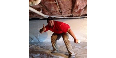 5 Termite Control Tips From Your Local Pest Control Company, North Buck Shoals, North Carolina
