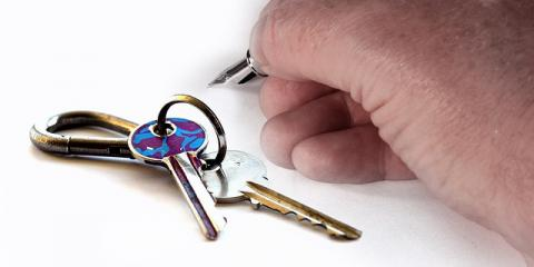 Tips for Finding the Perfect Rental Property, Midland City, Alabama