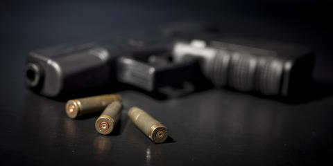3 Things Every Handgun Owner Should Know About Self-Defense Ammo, Port Aransas, Texas