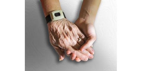 Anchorage's Best Care Facility Highlights the Benefits of In-Home Care for Seniors , Anchorage, Alaska