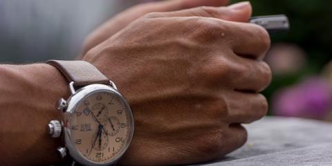 Are You Suffering From Trigger Finger? Nebraska Hand & Shoulder Institute Explains Common Causes & Symptoms, Omaha, Nebraska