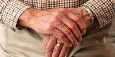 Assisted Living vs. Retirement Home: Which Is Right for You?, Ville Platte, Louisiana