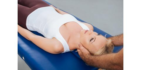 What is Lymphatic Balancing?, High Point, North Carolina