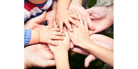 Early Childhood Development: How to Help Your Child Grow, Honolulu, Hawaii