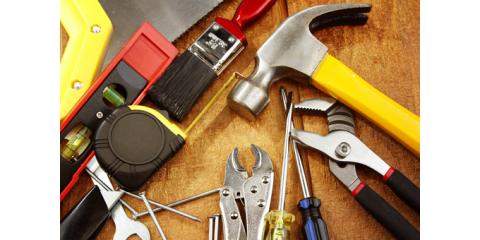 Get 3 hours of Handyman Service for $90, Lebanon, Ohio