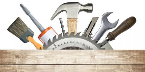 Able Construction, Remodeling Contractors, Services, West Plains, Missouri
