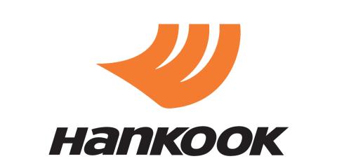 Hankook - 2017 Great Winter Rebate, Kannapolis, North Carolina