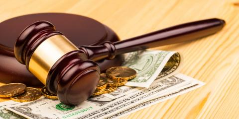 Top 4 Questions to Ask Your Bankruptcy Attorney, Quincy, Illinois