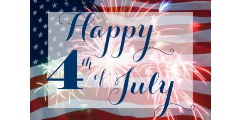 We hope everyone has a safe and enjoyable 4th of July!!!! #independenceday #declarationofindependence #241yearsago , Forked River, New Jersey