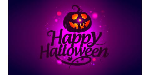Happy Halloween and Safe Trick-or-Treating To All!!! We'd love to see your costumes!!  Comment below with pics!!, Forked River, New Jersey