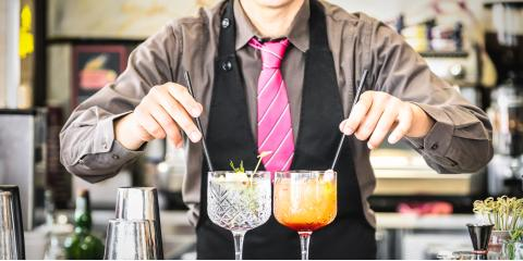 The Do's & Don'ts of Office Happy Hours, Honolulu, Hawaii