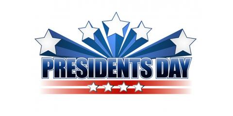 Open Play for Presidents Day - Monday,  Feb 19th....., North Hempstead, New York
