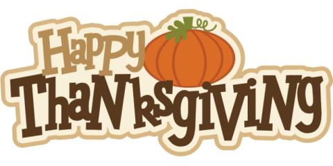 Happy Thanksgiving, Lincoln, Nebraska