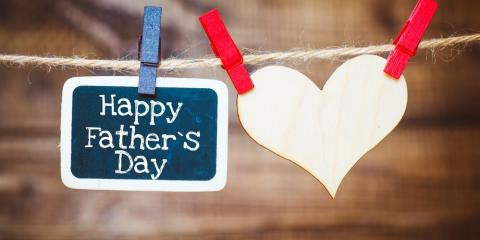Father's Day Massage Specials! , Mendota Heights, Minnesota