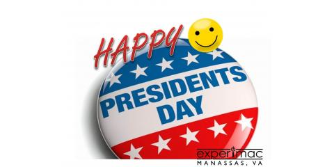 President's Day Special - Up To $25 Off Service Repairs, Prince William County, Virginia