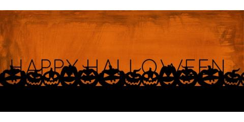 Happy Halloween, Wentzville, Missouri