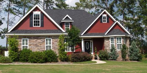 Experts Name the Features and Benefits of Hardie Board Siding, Lexington-Fayette, Kentucky