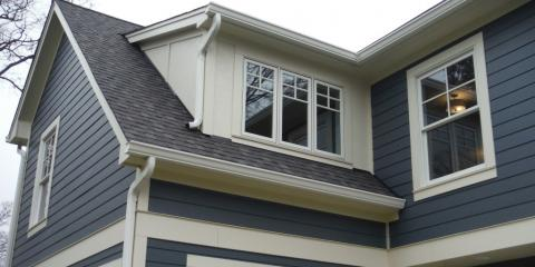 3 Ways to Tell Your House Needs New Siding, High Point, North Carolina