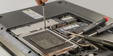 Fix My Slow Apple Mac® - Speed Up My Windows PC...PLEASE!, Prince William County, Virginia