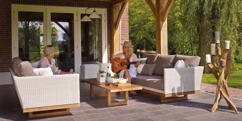 3 Hardscape Designs That'll Beautify Your Property, Asheboro, North Carolina
