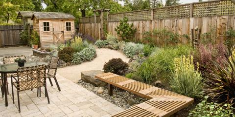 5 Benefits of Installing Hardscaping Features on Your Property , Salem, Iowa