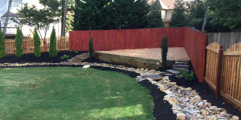 10% off $2,500 Hardscape - Diego's Landscaping , Snellville-Grayson, Georgia
