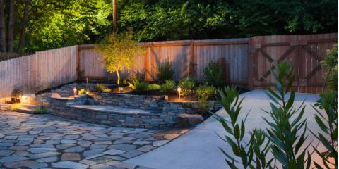 3 Ways Hardscapes Add Value to Your Home , Suffield, Connecticut