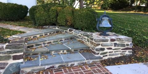 How to Make Your Hardscaping Last for Years, Lexington-Fayette Central, Kentucky