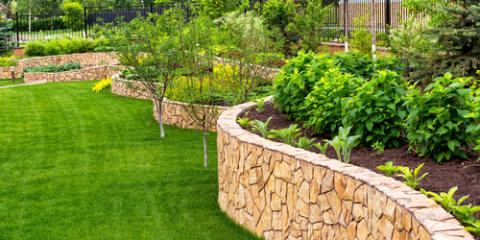 How to Choose the Right Hardscaping for Your Outdoor Space, Scottsville, New York
