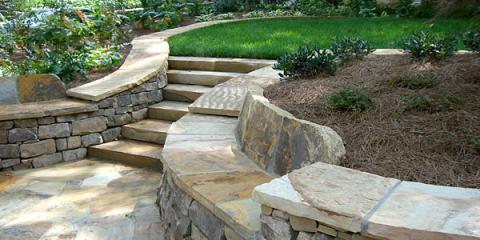 What is Hardscaping?, Lancaster, South Carolina