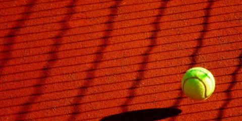 3 Benefits of an After-School Tennis Club, Brewster, New York