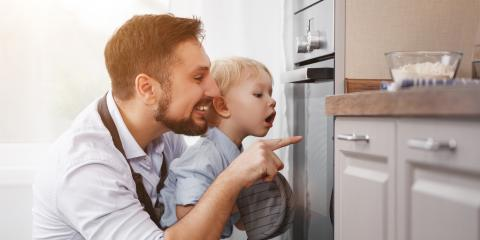 4 Tips for Childproofing Your Kitchen, Port Jervis, New York