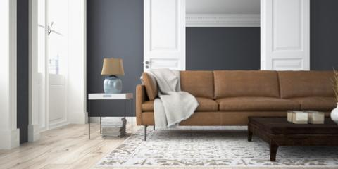 3 Fun Interior Painting Ideas From a Local Hardware Store, Warsaw, New York