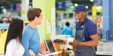 3 Top Benefits of Shopping at a Locally Owned Hardware Store, Irondequoit, New York