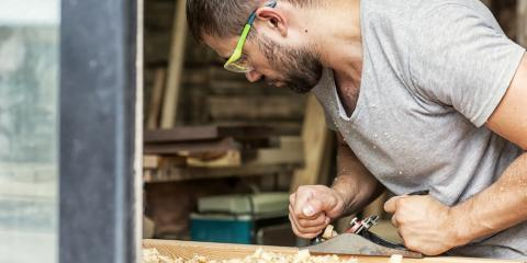 7 Tools Every Homeowner Needs From a Hardware Store, New Brighton, Minnesota
